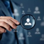Personalized Marketing with AI - 8 Current Applications