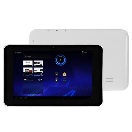 Tablet Lenoxx TB-8100