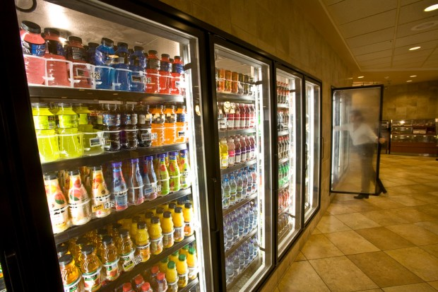 Is Your Convenience Store Missing Out on Savings Opportunities?