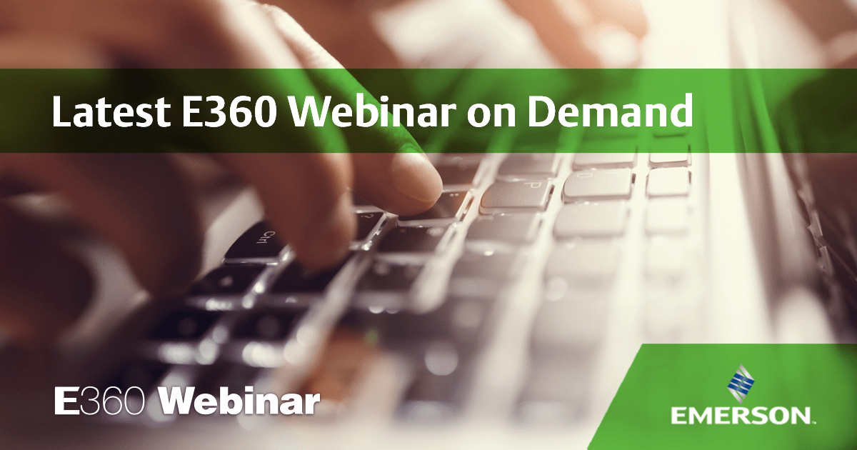 9628-E360_Webinar On Demand_Facebook_1200x630_wWebinarLogo