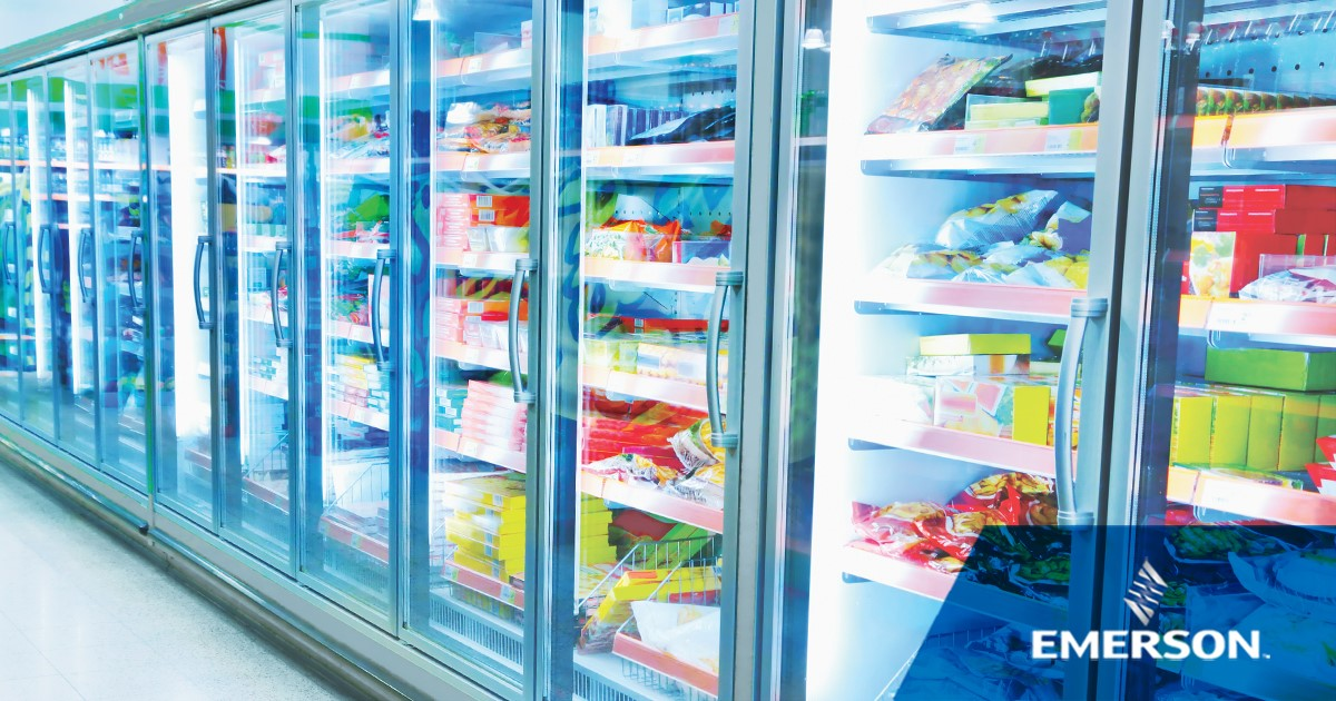 Dynamic Market needs continue to drive cold chain innovation