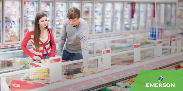 Supermarket Refrigeration Systems are constantly Evolving