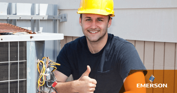 293-P-Contractor_Thumbs_Up_4531626-FB