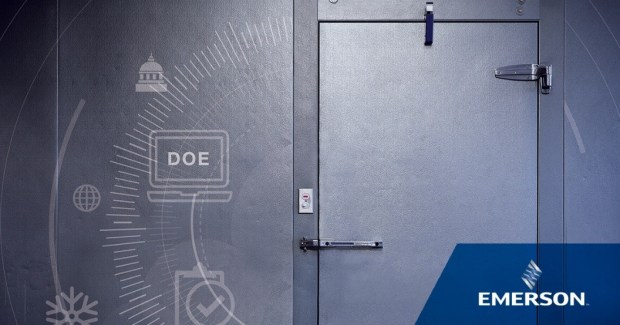 Understanding the DOE Mandate on Walk-In Coolers and Freezers
