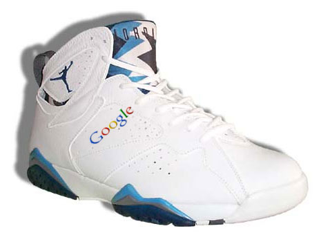 google-jordans.jpg