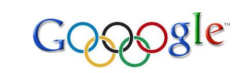 google-olympics.jpg