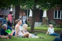 SummerParkway14-15