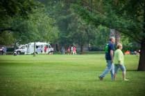SummerParkway14-32