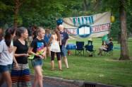 SummerParkway14-36