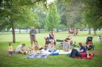 SummerParkway14-4