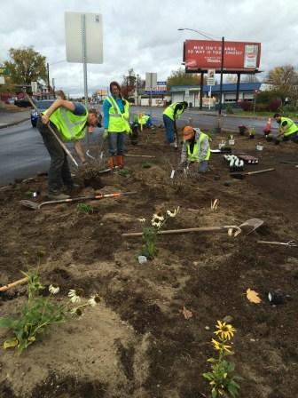 E-G_Oct31_planting_12