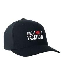 ff110c_black_vacation