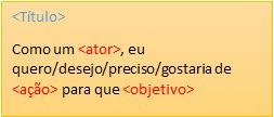 Cartao_1