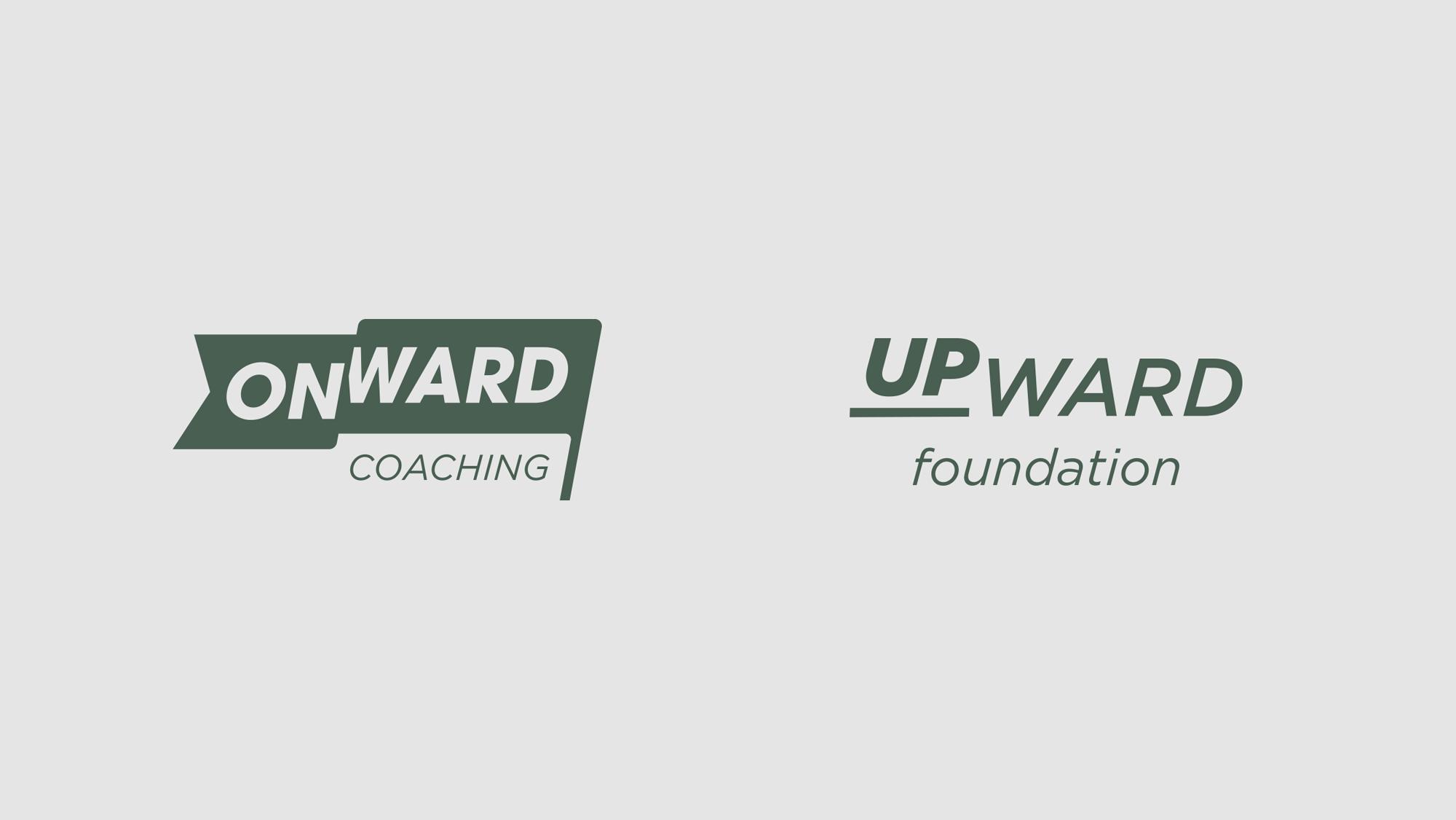 Onward Coaching