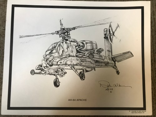 small resolution of ah 64 apache