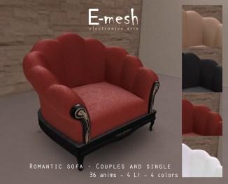 classic-sofa