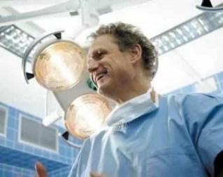 plasticheskiy hirurg munhen