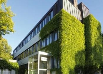 гистологическая лаборатория в Германии