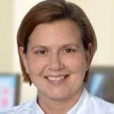 Маммолог Мюнхена Рейчел Вурслейн
