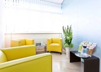 клиника пластической хирургии Мюнхена