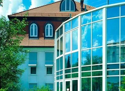 Частная клиника диагностики в Германии