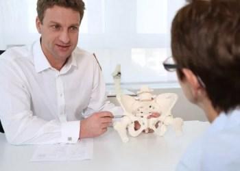 Специалист по лечению тазобедренного сустава в Германии