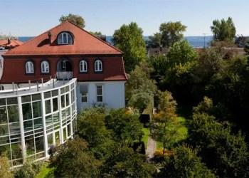лучшая клиника пластической хирургии в Германии