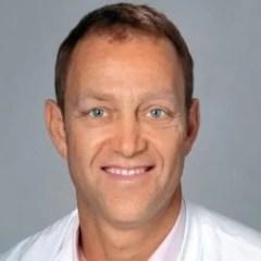 Спинальный хирург Германии
