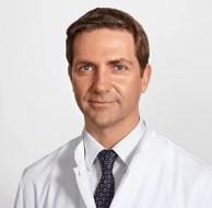 Доктор медицинских наук, Свен Вассман