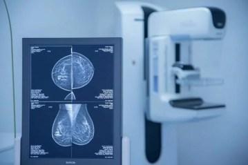 Центр маммологии мюнхена 1