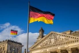 правила въезда в Германию для россиян