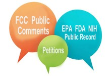 Photo of The FCC is Asking What YOU Think about 5G. FCC Comment closes May 15th!