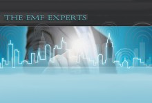 Photo of EMF Experts News – The EMF Newsletter that lets Continuing Education Continue