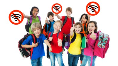 Photo of Concerned about WiFi in Schools?  Successful Citizens Groups are Here to Help