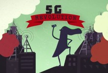 Photo of What is all the Concern about 5G Health Risks?