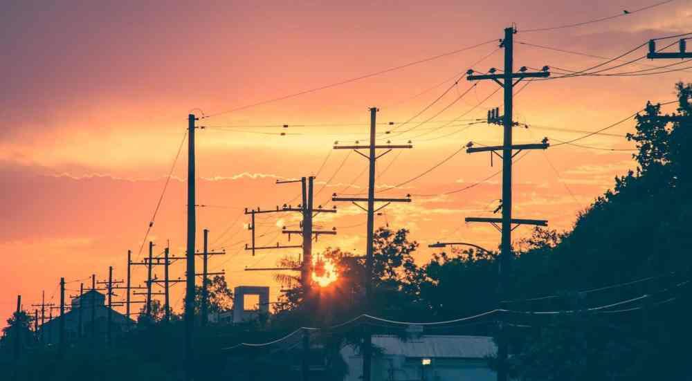 medium resolution of emf radiation from power lines