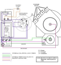 click here for wiring diagram from wayne simoni [ 1115 x 1143 Pixel ]