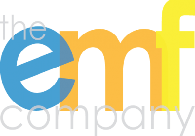 The EMF Company, Inc.