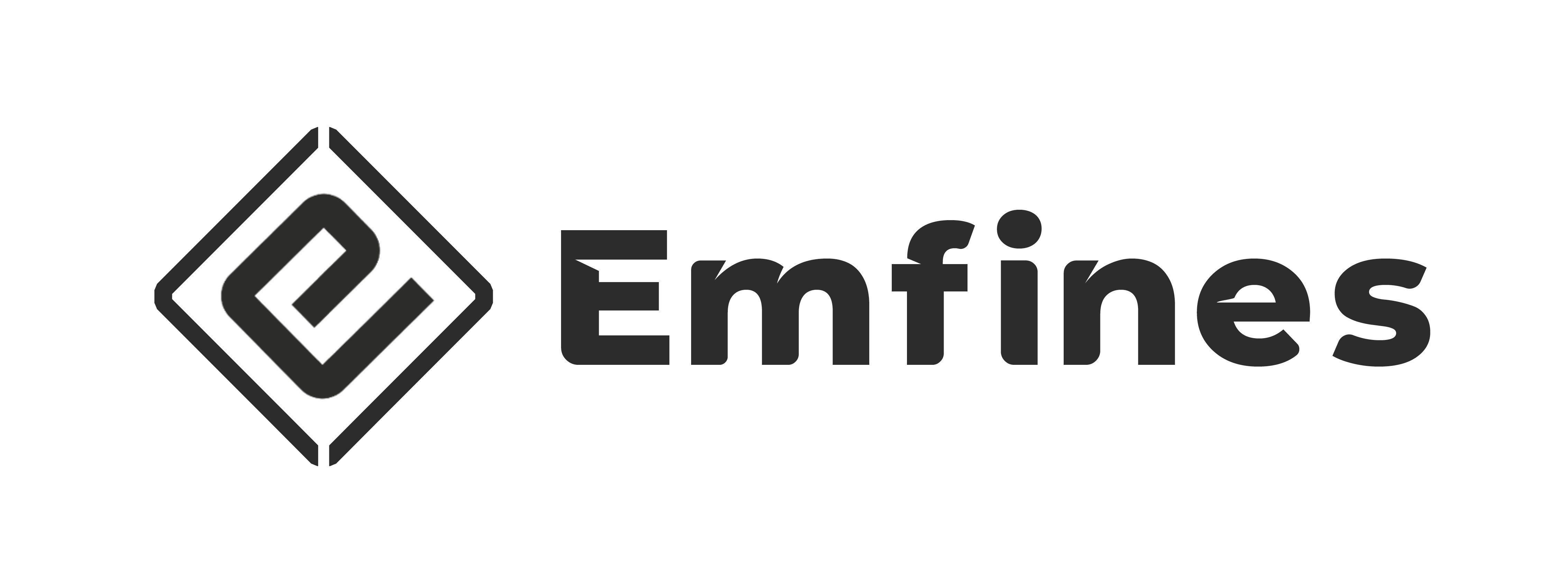 Emfines.com