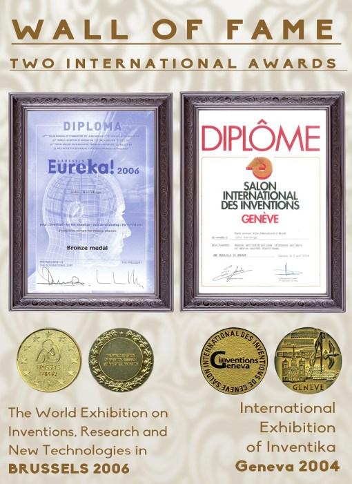 emf-protection-radiation-protection-quanthor-360-gold-reward-emf-devices