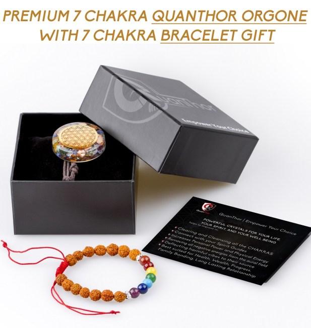 emf-orgone-pendant-radiation-protection-orgonite-generator-necklace-energy-bracelet