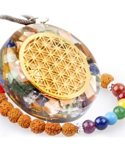 orgone_pendant_flower_of_life_emf_protection