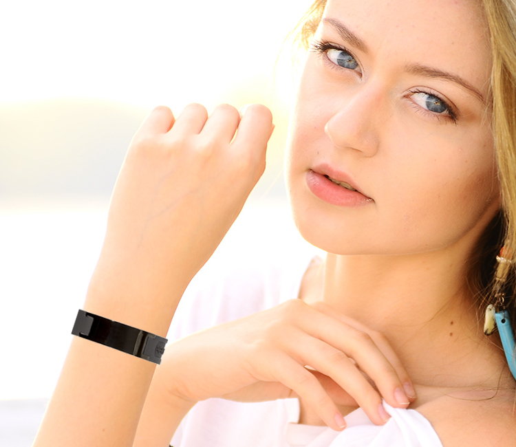 emf_protection_bracelet_anti_emf