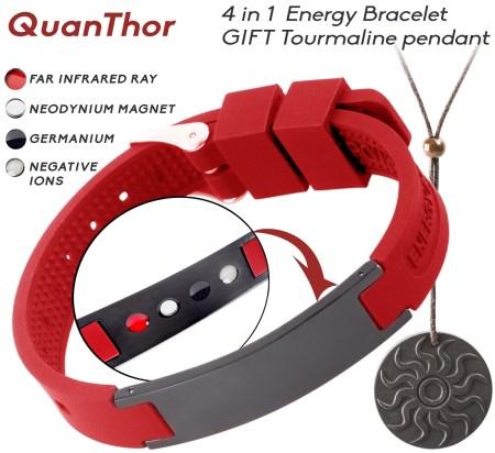 qt_Emf_bracelet_radiation_protection_far_infrared_scalar_energy