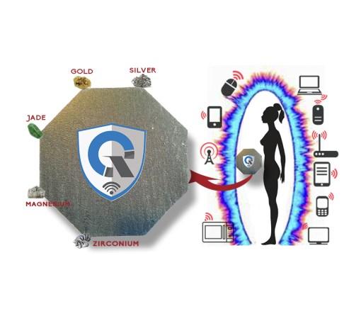 quanthor_XPocket_emf_protection_pendant_scalar_energy