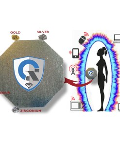 quanthor_XPocket_emf_protection_pendant_scalar_energy