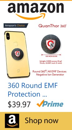 emf-protection-cell-phone-radiation-protection-quanthor