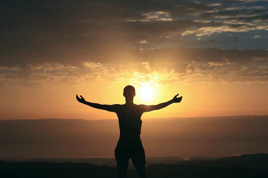 Beneficial Meditation Activities