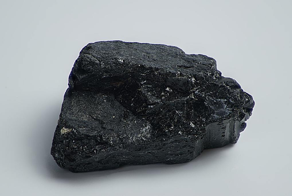 black tourmaline healing powers