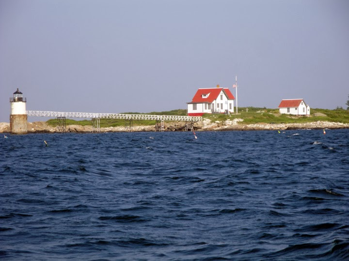 Lighthouse008_RamIsland